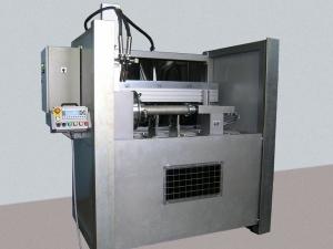 Установка АС375 для наплавки цилиндрических и конических поверхностей